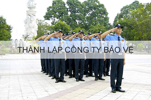 thanh-lap-cong-ty-bao-ve