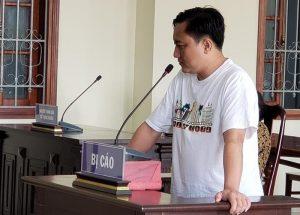 Giám đốc Công ty bảo vệ lừa đảo tiền tỷ bị lĩnh án 13 năm tù