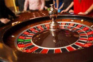 Làm thế nào để kiểm soát người Việt vào casino?