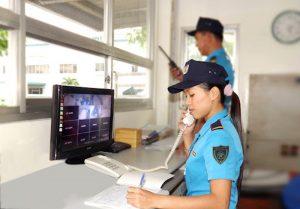 Công ty bảo vệ Hà Nội thế nào được coi là chất lượng cao?